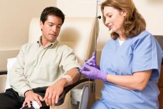 kemoterápia (kemoterápia, )