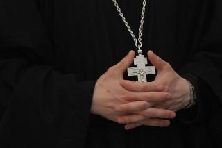 kereszt(430x286)(2).jpg (katolikus egyház, )