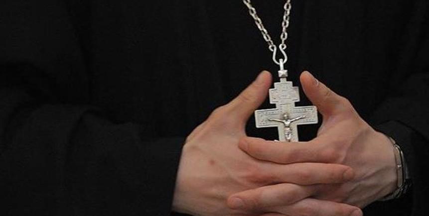 kereszt(2)(960x640).jpg (katolikus egyház, )