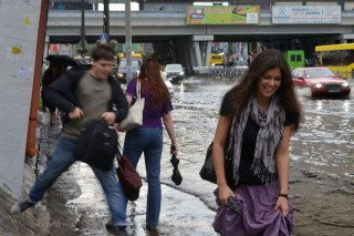 kijevi eső (kijev, )