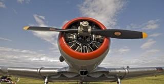 kisrepulo(960x640)(4).jpg (kisrepülő, repülőgép, )