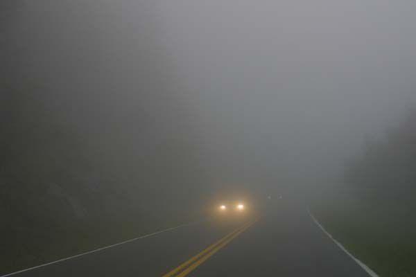 ködlámpa (ködlámpa)