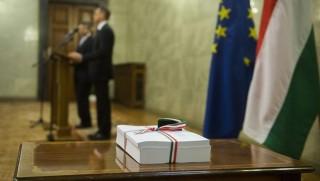 költségvetés (költségvetési tervezet)