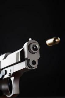 lövöldözés (lövöldözés)