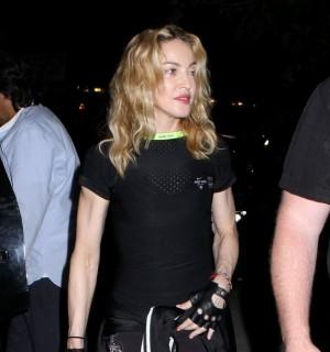 Madonna(960x640)(1).jpg (madonna, )