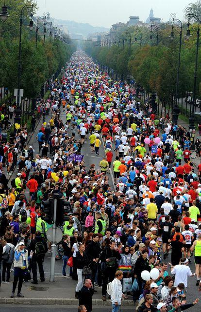 maraton (maraton)