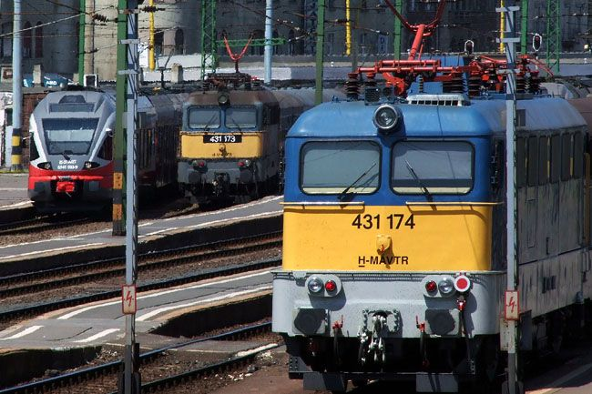 mav-vonat(960x640)(4).jpg (máv, vonat, )