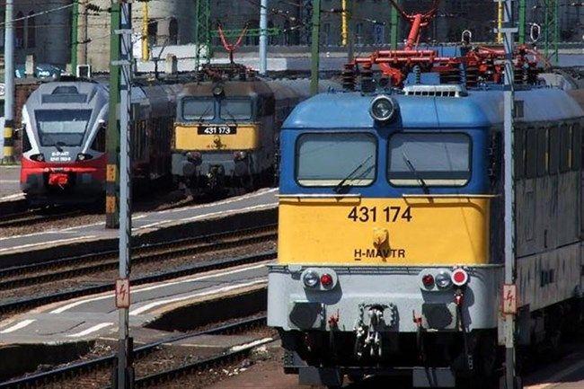 mav-vonat(4)(650x433).jpg (máv, vonat, )