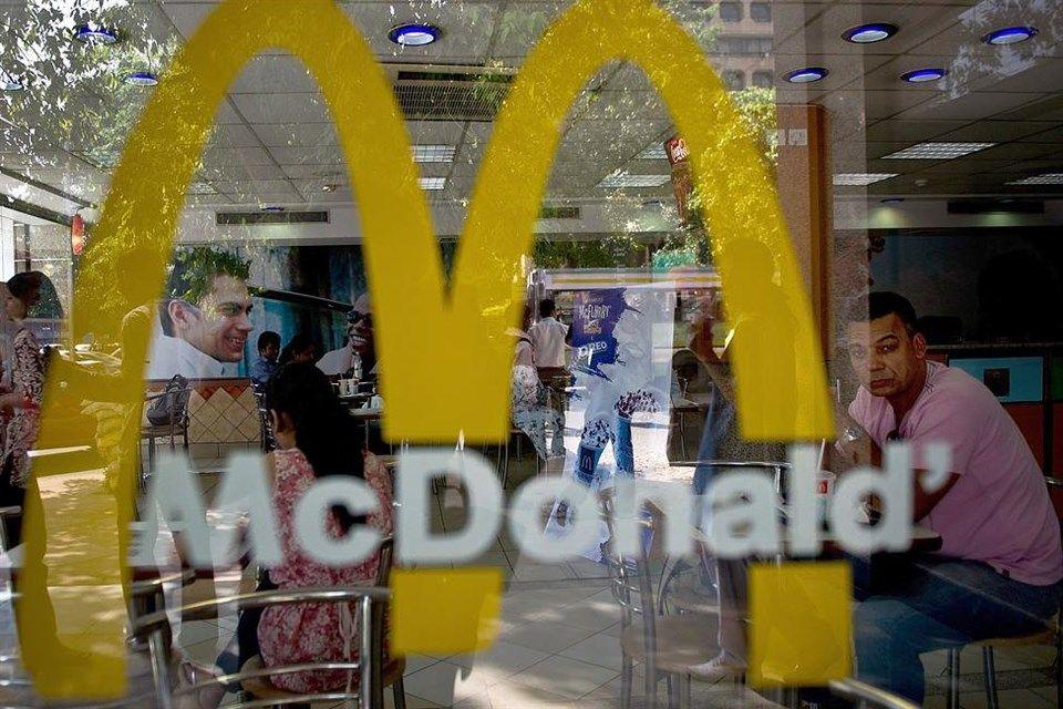 mcdonalds(960x640)(1).jpg (mcdonalds, )