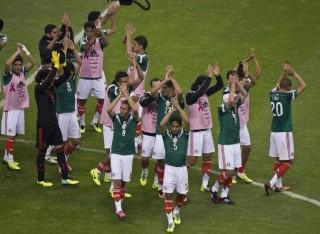 mexikó (mexikó, )