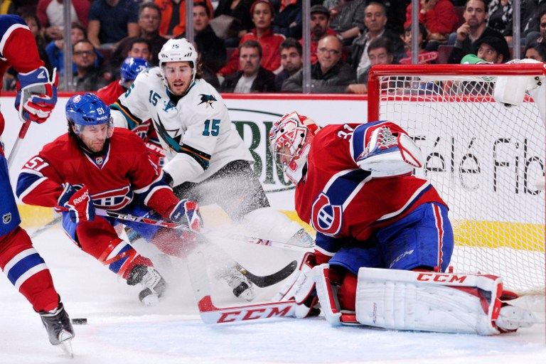 montreal canadiens (montreal canadiens, )