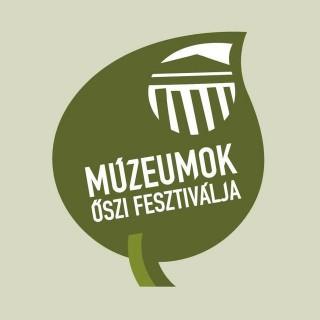 múzeumok őszi éjszakája (múzeumok őszi éjszakája, )