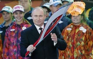 olimpiai láng (olimpiai láng, )