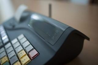 online-penztargep(960x640)(2).jpg (online pénztárgép, pénztárgép, kassza, nav,)