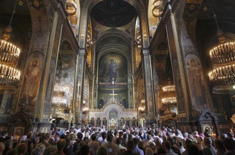 ortodox-templom(960x640)(1).jpg (ortodox, )