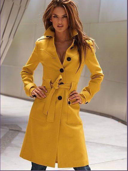 őszi kabát (őszi kabát)