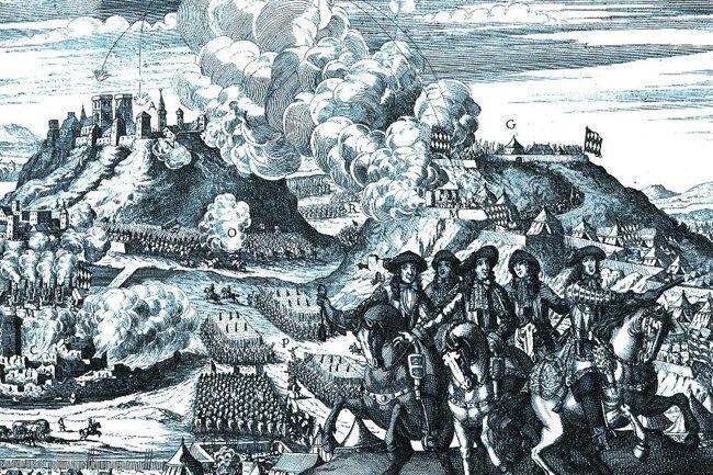 parkanyi-csata-330(650x433).jpg (esztergom, párkány, csata, győzelem, )