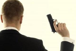 pisztoly(1)(960x640)(1).jpg (pisztoly, lövés, )
