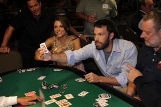 poker(1)(960x640)(1).jpg (póker, )