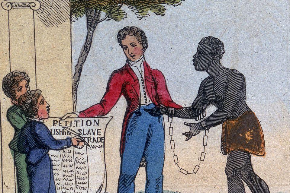 rabszolga (rabszolga)