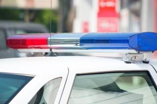rendorauto(210x140)(2).jpg (rendőrautó)