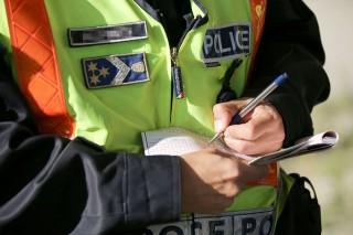 rendőrség (rendőrség, )