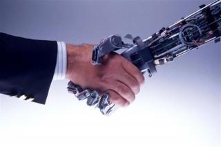 robot(1)(960x640).jpg (robot, kézfogás)