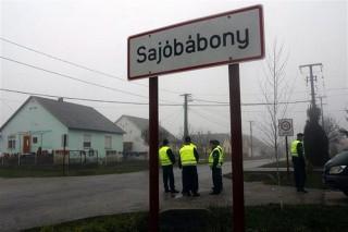 sajobabony(960x640).jpg (sajóbábony, )