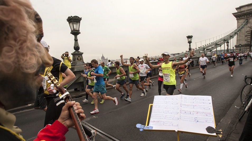 spar budapest maraton (maraton, spar budapest maraton)