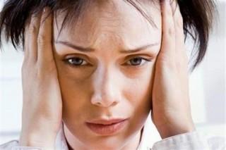stressz(1)(960x640).jpg (stressz, )