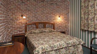 szállodai szoba (szállodai szoba)