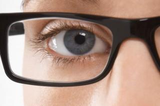 szemüveg (szemüveg, )
