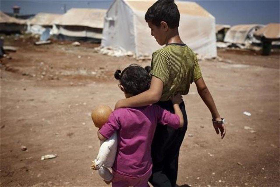 sziria-gyerekek(1)(960x640).jpg (Array)
