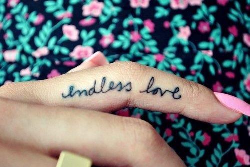 tetoválás (tetoválás)
