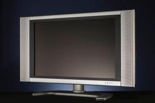 teve(960x640)(3).jpg (tévé, )