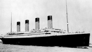 titanic(650x433).jpg (titanic, )