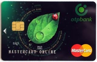 uzsorások bankkártyát vettek el (uzsorakölcsön, bankkártya, )