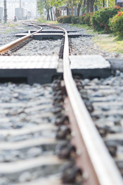 vasut(960x640)(3).jpg (vasút, vonat)