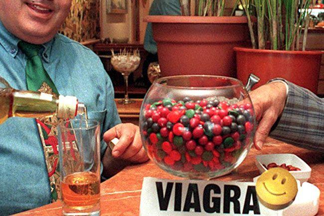 viagra (viagra)