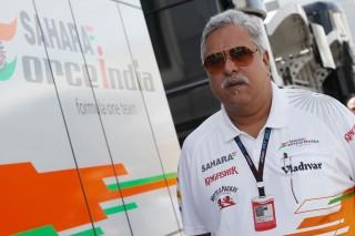 vijay mallya (vijay mallya, force india, )