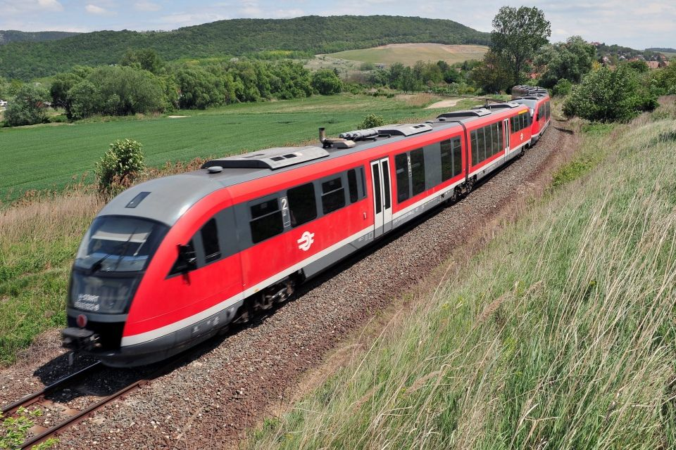 vonat(i) (vonat, vasút, máv)