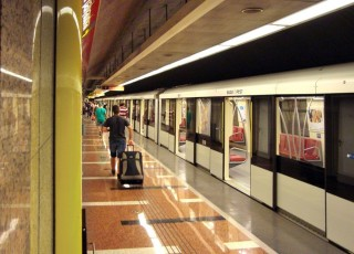 2-es-metro(960x640)(2).jpg (2-es metró)