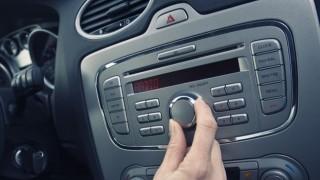 Autórádió (Autórádió)