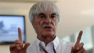 Bernie-Ecclestone(1)(430x286).jpg (bernie ecclestone, )