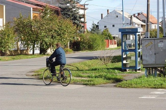 Biciklizo(650x433).jpg (bicikli, kerékpár, )