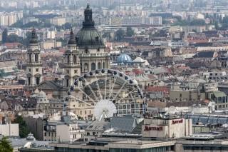 Budapest (Budapest, ingatlan, )