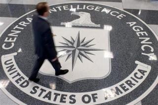 CIA-kem-titkoszszolgalat(1)(2)(1)(960x640).jpg (CIA, kém, titkoszszolgálat)