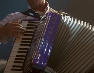 Harmonika (harmonika, koncert, )