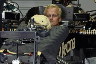 Heikki Kovalainen (heikki kovalainen, )