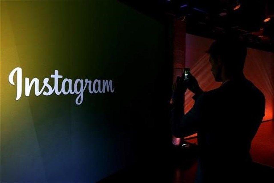 Instagram(1)(960x640).jpg (instagram, )